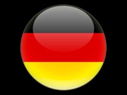 Výsledok vyhľadávania obrázkov pre dopyt german flag icon
